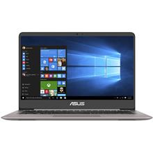 ASUS Zenbook UX410UF Core i7 16GB  512GB SSD 2GB Full HD Laptop